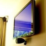 Install a Flat Screen TV