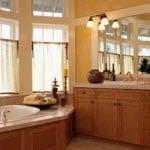 estimate home renovation repair costs homeadvisor