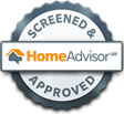 Pelican Water Systems has been screened and approved by HomeAdvisor