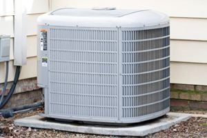 Find Air Conditioning Pros In Saint Louis Mo
