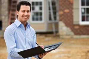 2 Best Property Appraisers Ocala Fl Homeadvisor