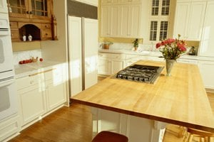 Find Cabinets Pros In San Antonio, TX