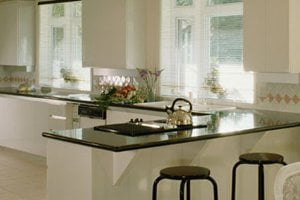 25 Best Countertop Contractors - Orlando FL | Granite, Quartz and