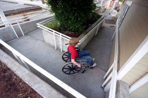 7 Best Disability Services Sarasota Fl Homeadvisor
