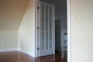Find Doors Pros In San Diego, CA