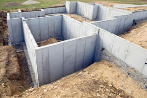 13 Best Foundation Contractors Greenville Sc Homeadvisor