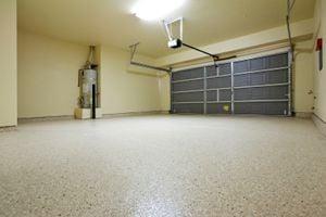 Find Garage Doors Pros In Pittsburgh Pa