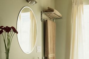 25 Best Glass And Mirror Companies Atlanta Ga Homeadvisor