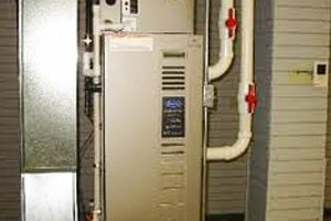 25 Best Heating And Furnace Repair Services Baltimore Md
