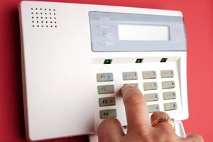 16 Best Home Security System Companies - Reading PA