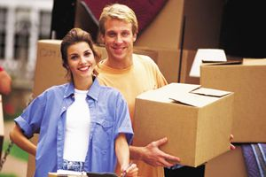 18 Best Movers Naples Fl Homeadvisor Reviews And Costs