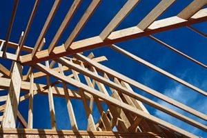 13 Best New Home Builders Tampa Fl Homeadvisor