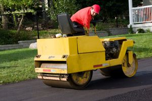 13 Best Paving Contractors Detroit Mi Homeadvisor