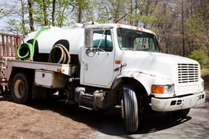 8 Best Septic Tank And Well Services Lansing Mi