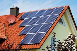 4 Best Solar Companies New York Ny Solar Energy Contractor Reviews