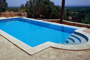 12 Best Pool Services and Builders - Memphis TN | Above Ground Pools