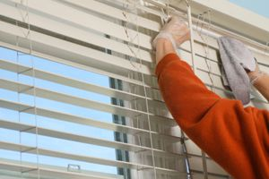 HomeAdvisor: The nation's largest network of screened and rated pros.