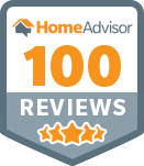100 Homeowner Reviews