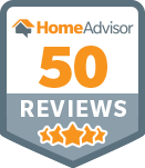 50 Homeowner Reviews