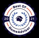 CertaPro Painters of Chapel Hill - Best of HomeAdvisor
